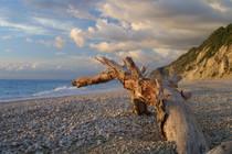 Island of Lefkada